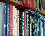 Bücher zu Ludwigs Schlössern