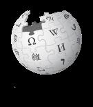 135px-Wikipedia-logo-v2-de_svg