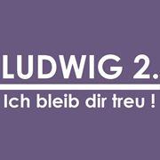 Ludwig2fan-Logo