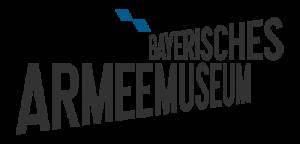 Bayerisches Armeemuseum