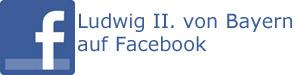 Ludwigiana bei Facebook
