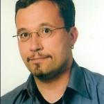 Michael Fuchs, Berlin