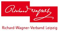 Richard-Wagner-Verband Leipzig
