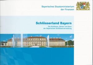 STMF_Schlösserland Bayern