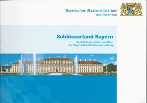STMF_Schlsserland Bayern